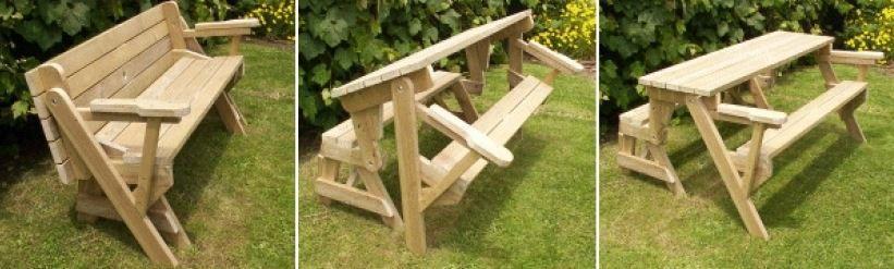 Woodworkersworkshop Com On Lockerdome