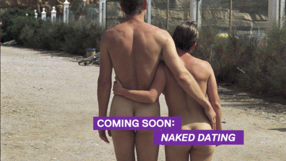 Watch Greg And Ashley Ep 6 - Dating Naked - Season 1-6901
