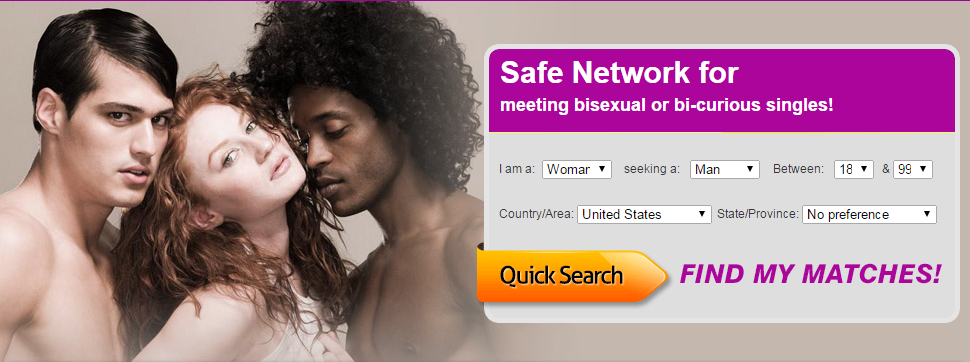 bi sexual chat rooms