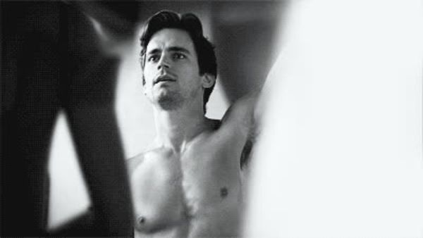 Hot men stripping gifs — img 5