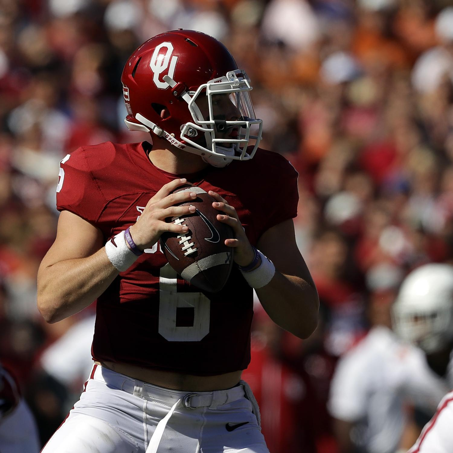 biggest college football player yahoo sports ncaaf scores