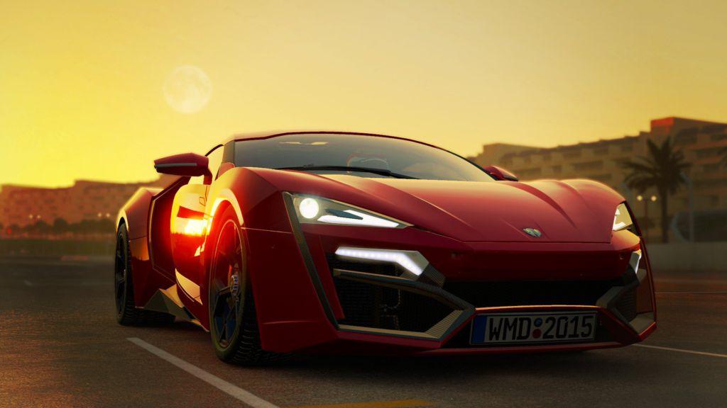 1000  ideas about Forza Games on Pinterest | Forza horizon 3 ...