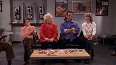 Watch angry sex ep 3 everybody loves raymond season 9 - Everybody loves raymond bedroom set ...