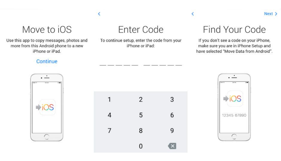 how to get ios 9 versions of apps