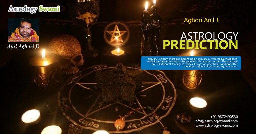 indian astrology predictions free online