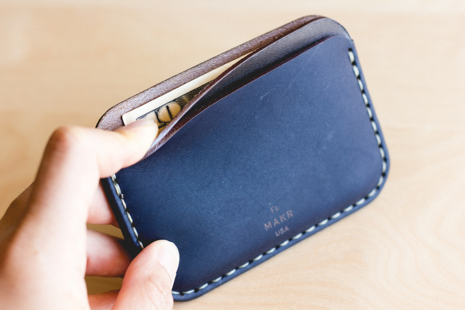 kyle pitts wallet review - HD1500×1000