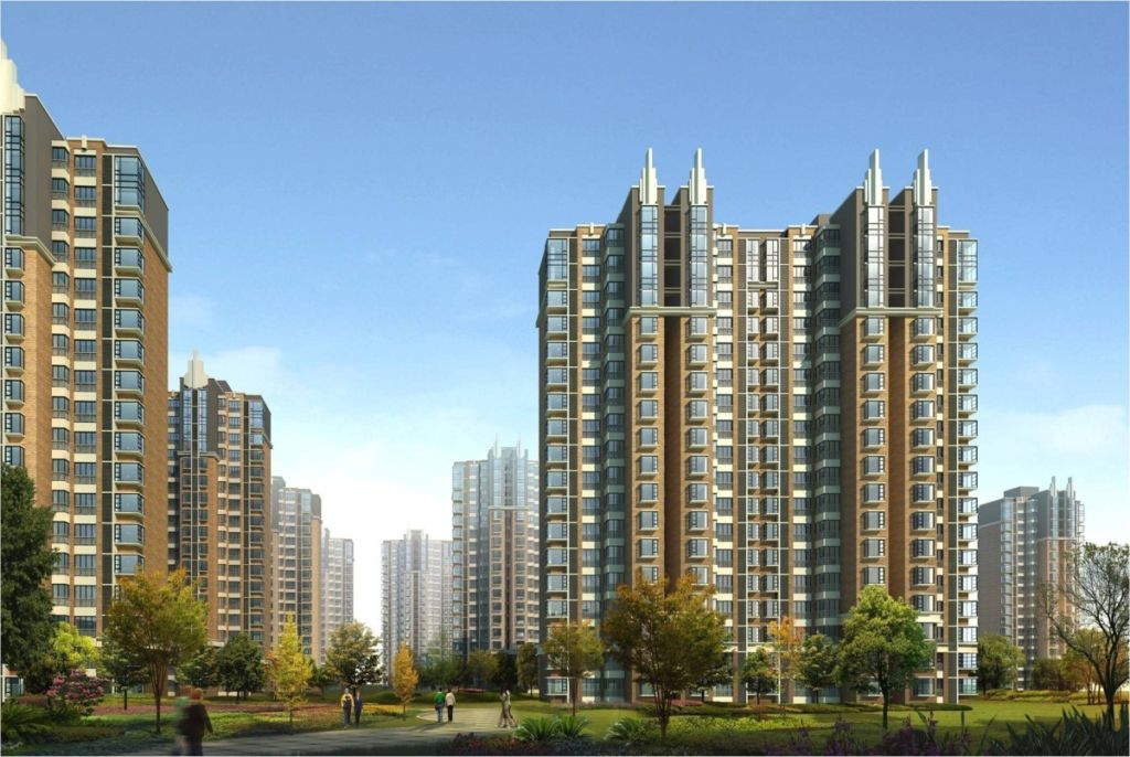 Best Place For Investment Property In Mumbai