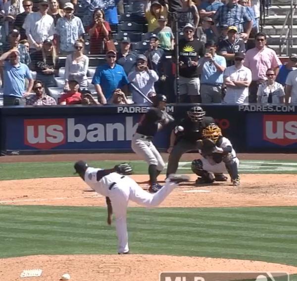 Recordhit: Video: Ichiro Breaks Pete Rose Hit Record