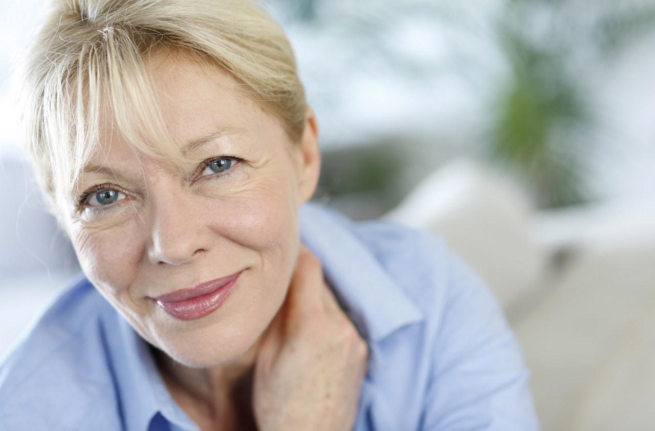 Фото красивых женщин за 60, Зрелые голые женщины 40-60 лет: старые, но не 13 фотография
