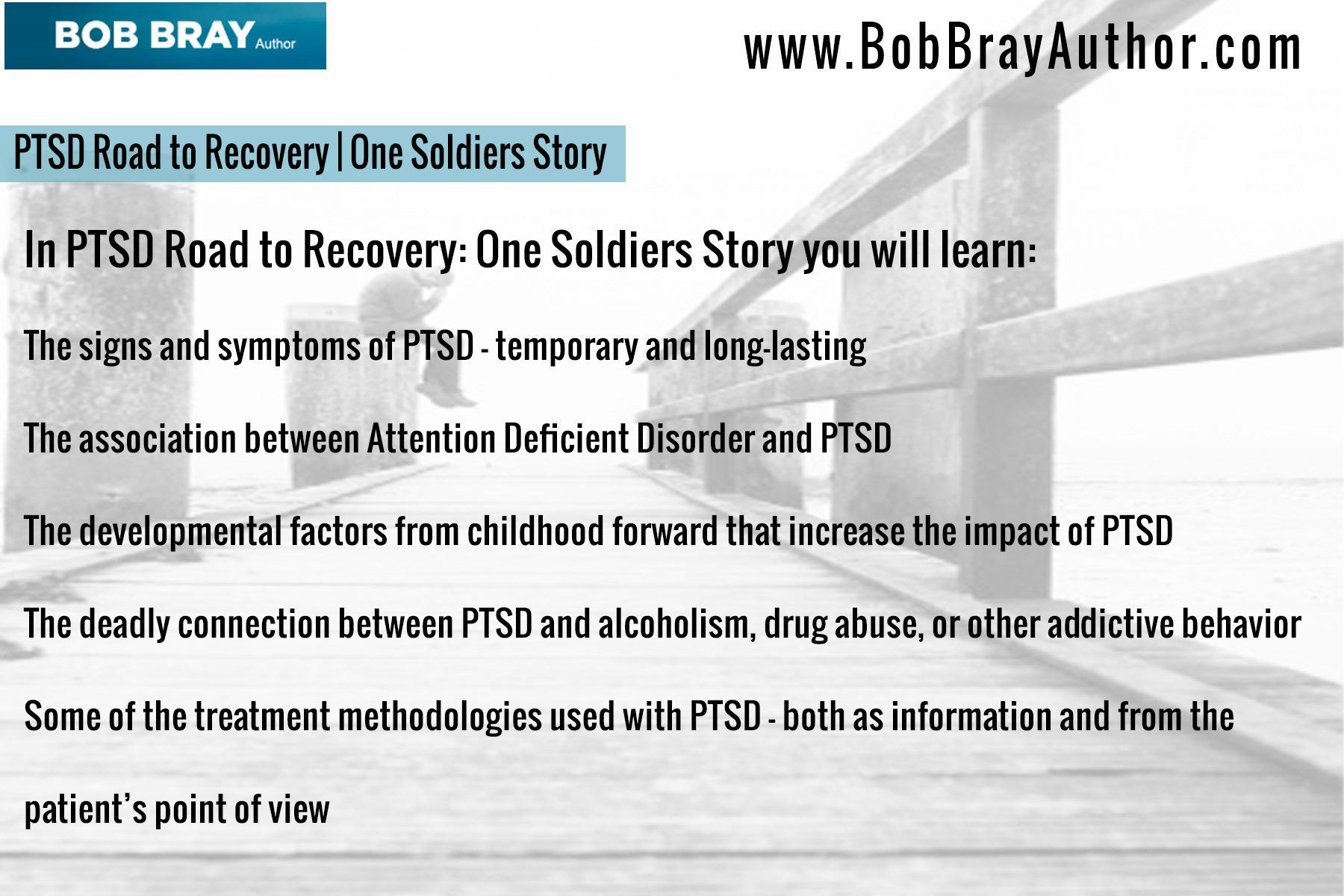 history and symptoms of attention deficit disorder Defining attention deficit disorder (add) without hyperactivity symptoms and differences attention deficit disorder (add) is a neurological disorder that causes a range of behavior problems such as difficulty attending to instruction, focusing on schoolwork, keeping up with assignments.
