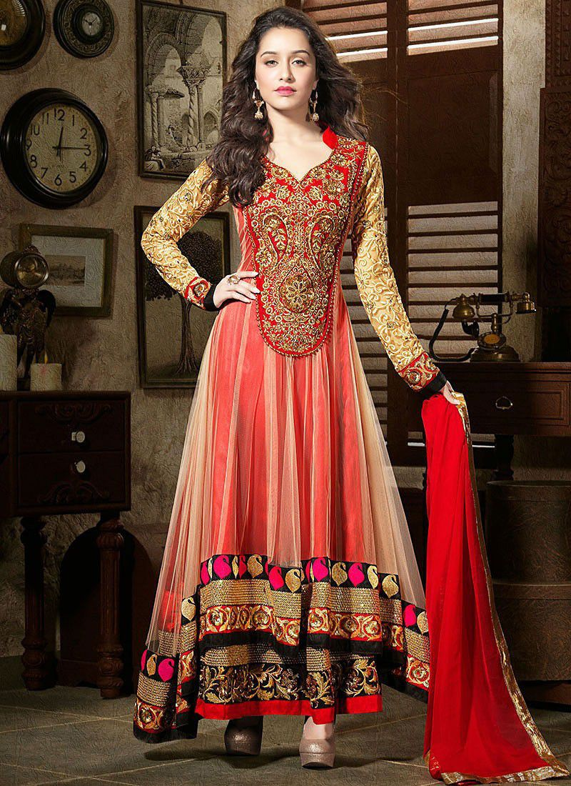 8319e0842 Buy Ladies Suits Online