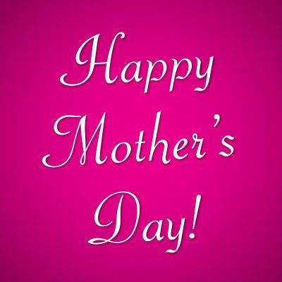 happy mothers day images for girlfriend boyfriend happy mothers day 2016 images quotes photos wallpapers