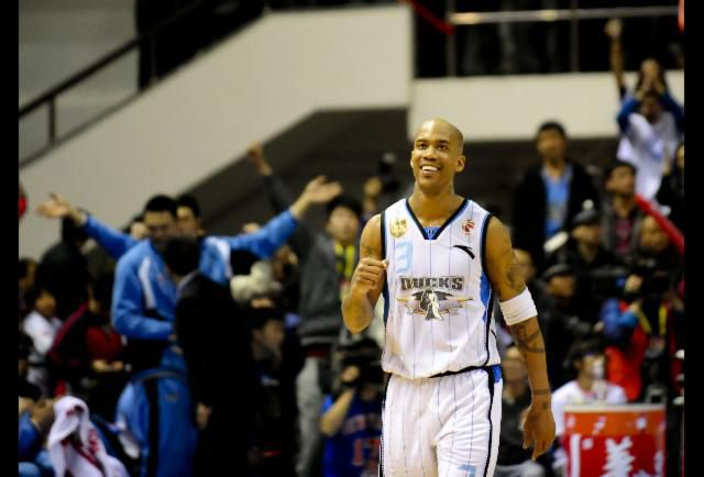 342f1078f649 Ex-NBA Star Stephon Marbury Announces Return of Starbury Shoe