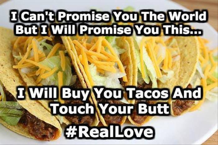 Cant Promise You The World Meme Funny Dirty Adult Jokes Memes