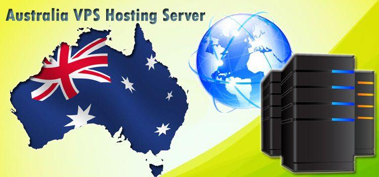 Dedicated server hosting canada f