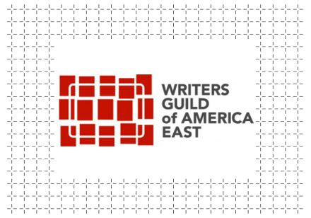 WGA East Calls for Union Exemption To Obamacare's ...