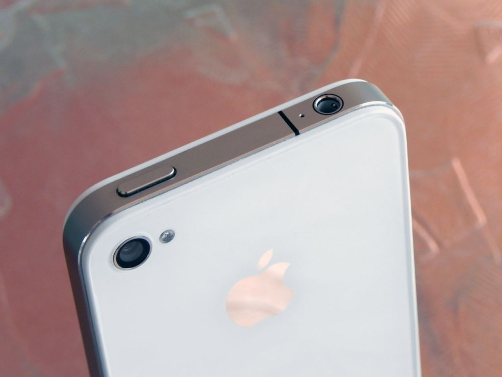 Image Result For  Most Common Problems With Iphone  And How To Fix Them