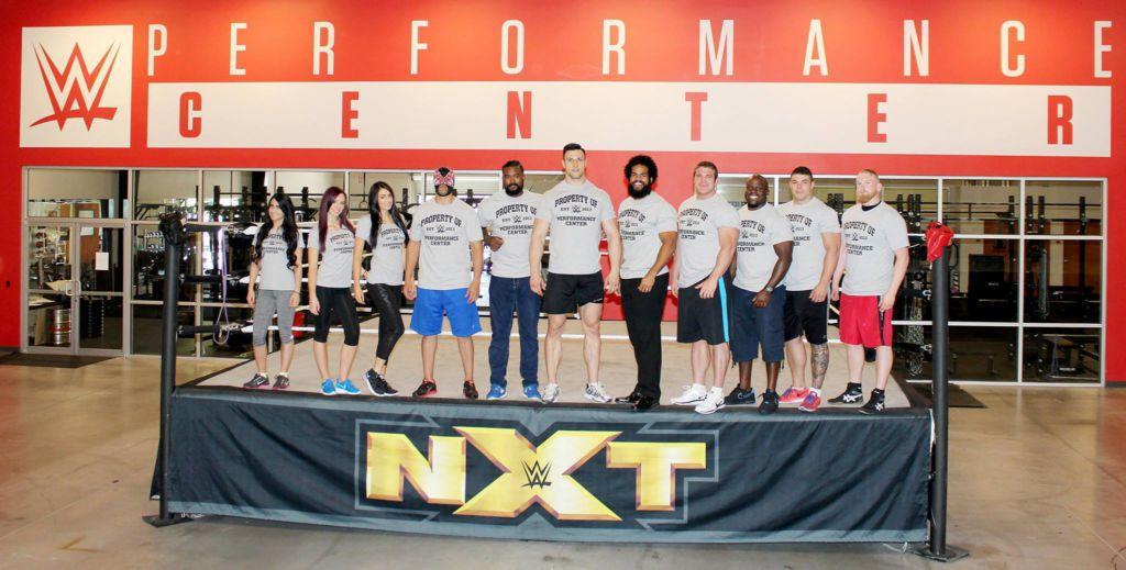 John Cena Teases U S  Title Spinner Belt?, More On Matt