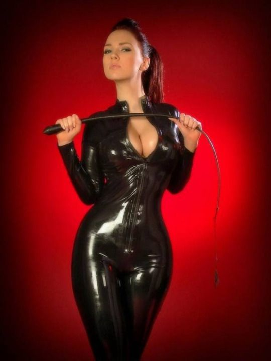 tied-latex-graphics-positiontures-girls-getting