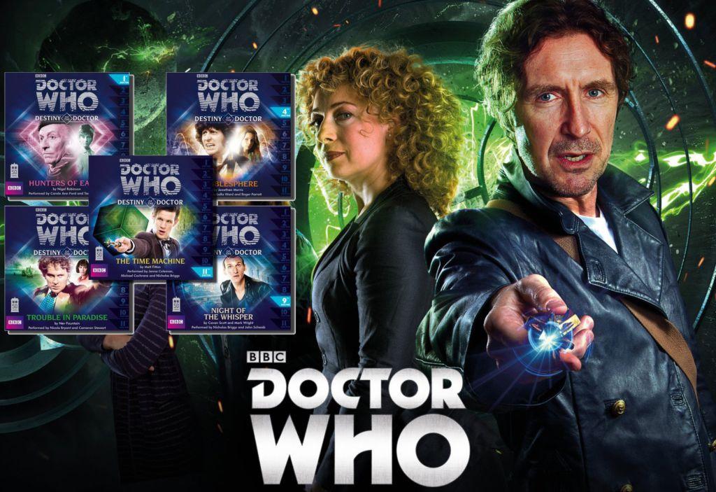 Movie Poster 2019: Sciencefiction.com's Hangs