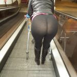 donna cerca uomo maipu santiago xbakeka roma