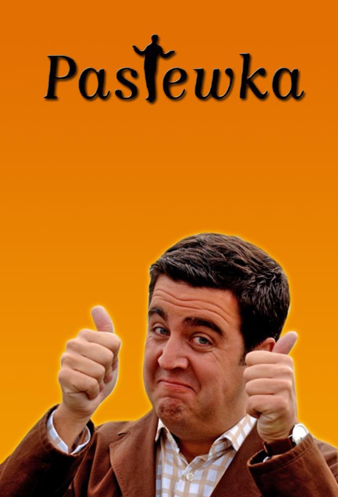 Pastefka