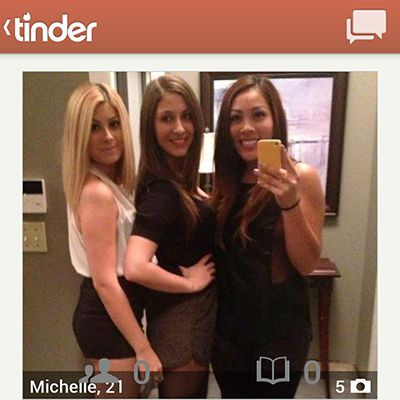 love me tender app dating