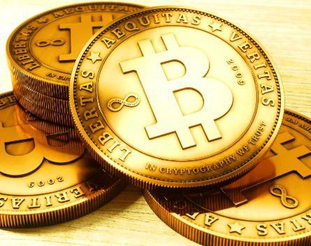 Can a smsf invest in bitcoin