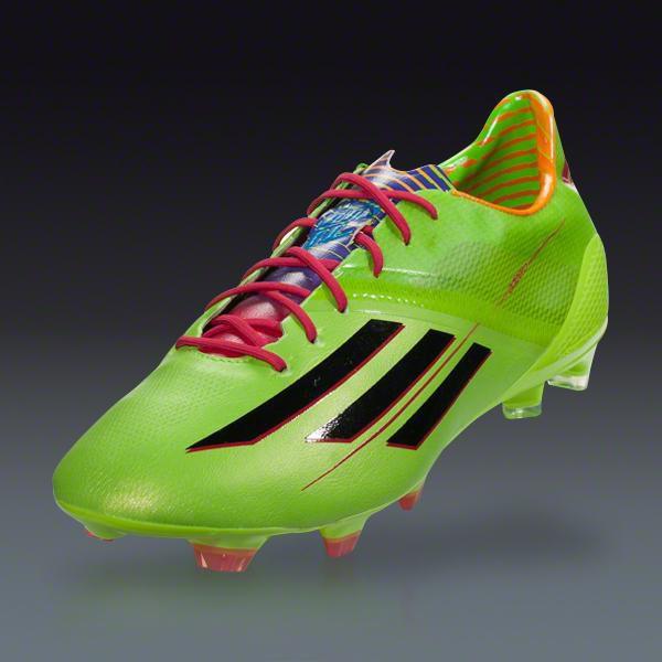 adidas f50 adizero black synthetic