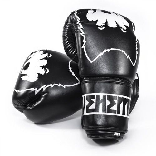 Vegan Gym Gloves: Best Boxing Gloves (@bestboxinggloves)