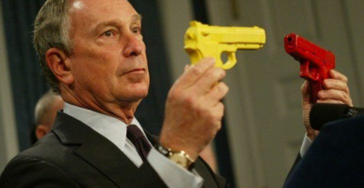 The 39 gun control 39 farce liberty unyielding for Farcical antonym
