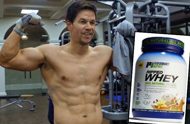 are natural anabolics safe