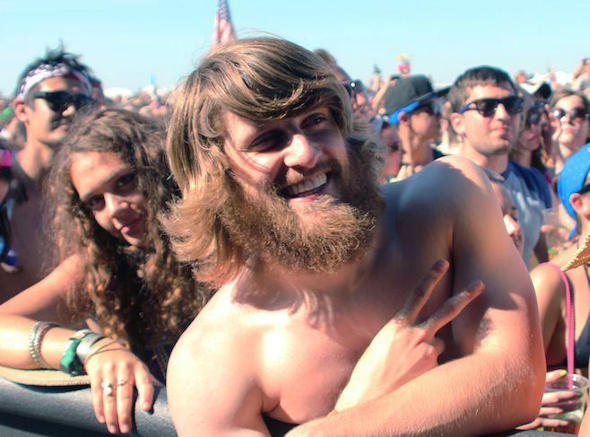 watching nude drunken orgy