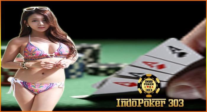 Trik jitu menang main poker