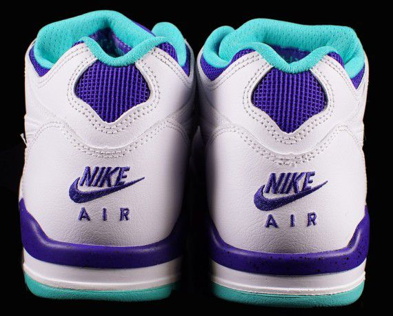 Hot Cheap Sale Nike Air Foamposite Pro