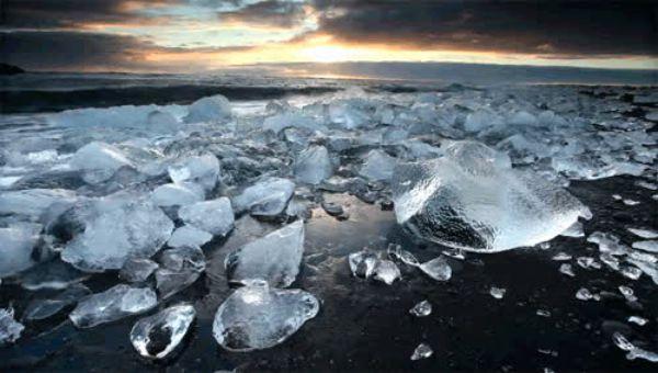Поздравлением новый, картинка лед анимация