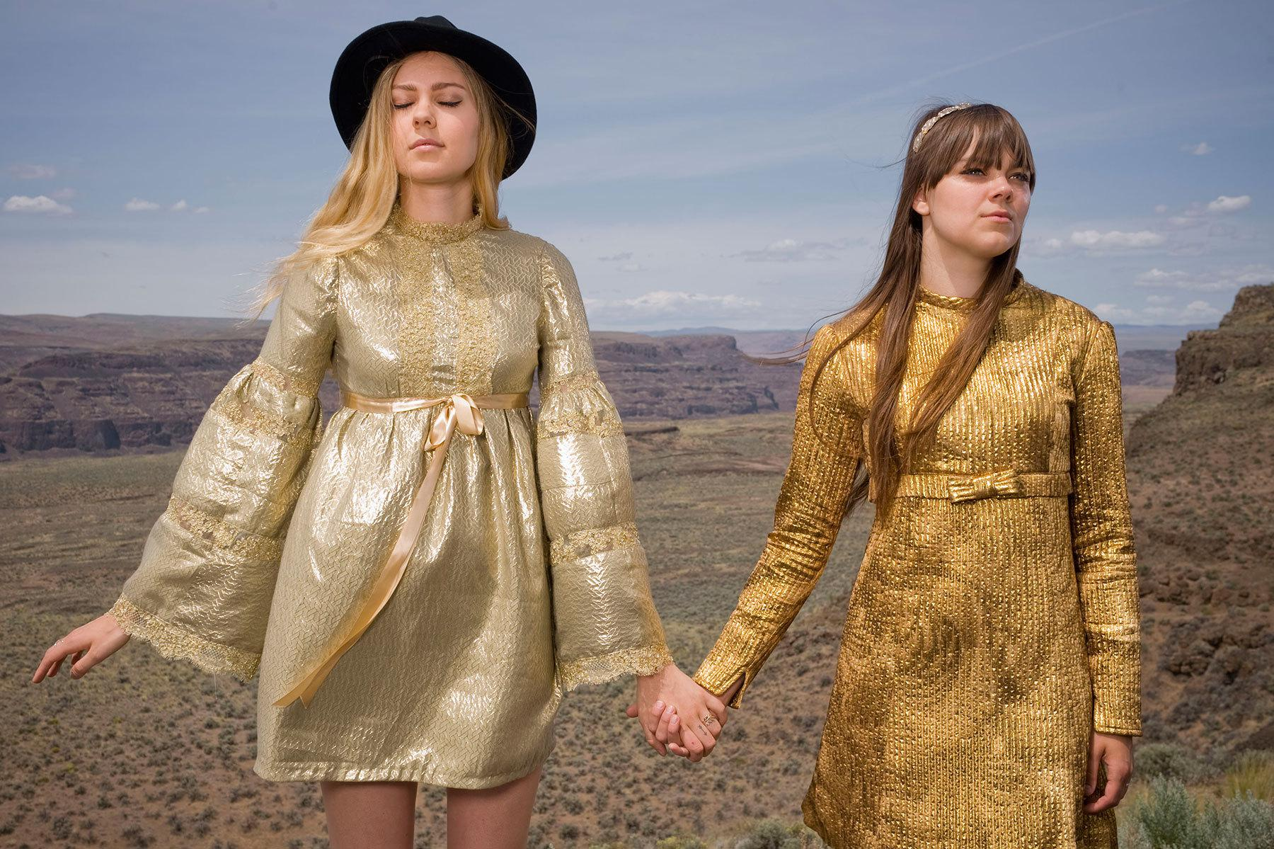 first aid kit - HD 1800×1199