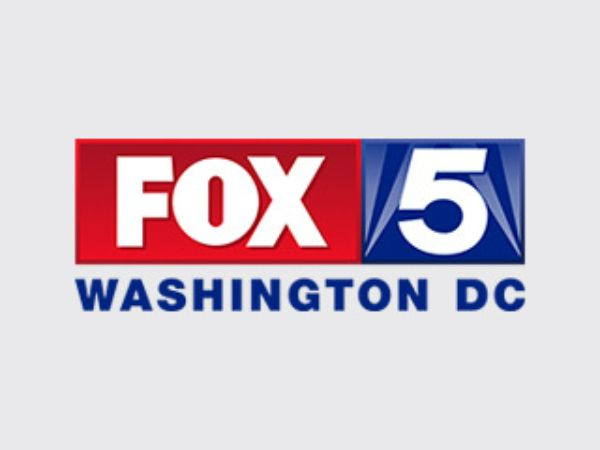 fox 5 dc wttg wttg dc news weather radar traffic - 600×450