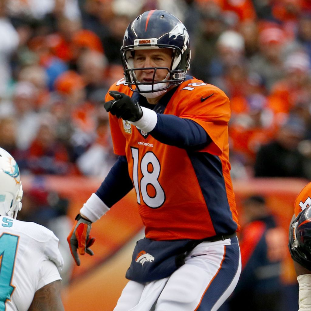 spread point nfl week 13 nfl predictions