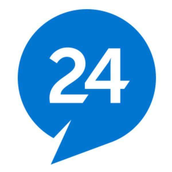 suomi24 fi dating Viimeinkin deittipalvelu, jossa on kunnollisia, oikeita jäseniä joiden kanssa viestitellä tekee mielestäni palvelun maksullisuuden helpommin hyväksyttäväksi.