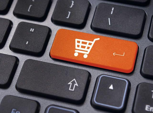 Покупка для пользователя должна быть максимально простой