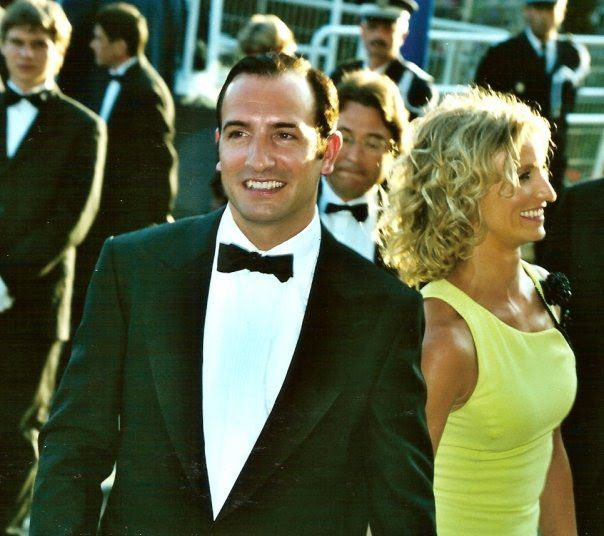 Jean claude clermont for Dujardin wiki