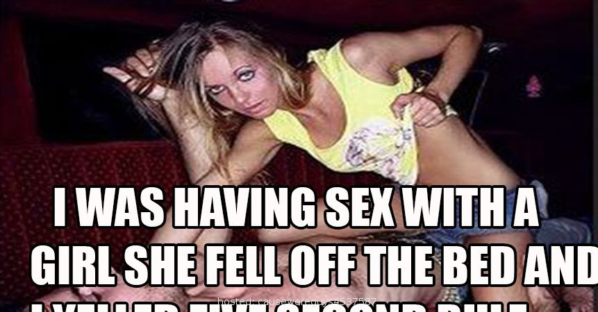 Embarrassing Sexy Stories 113