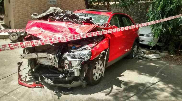 lisa lopes car crash - 759×422