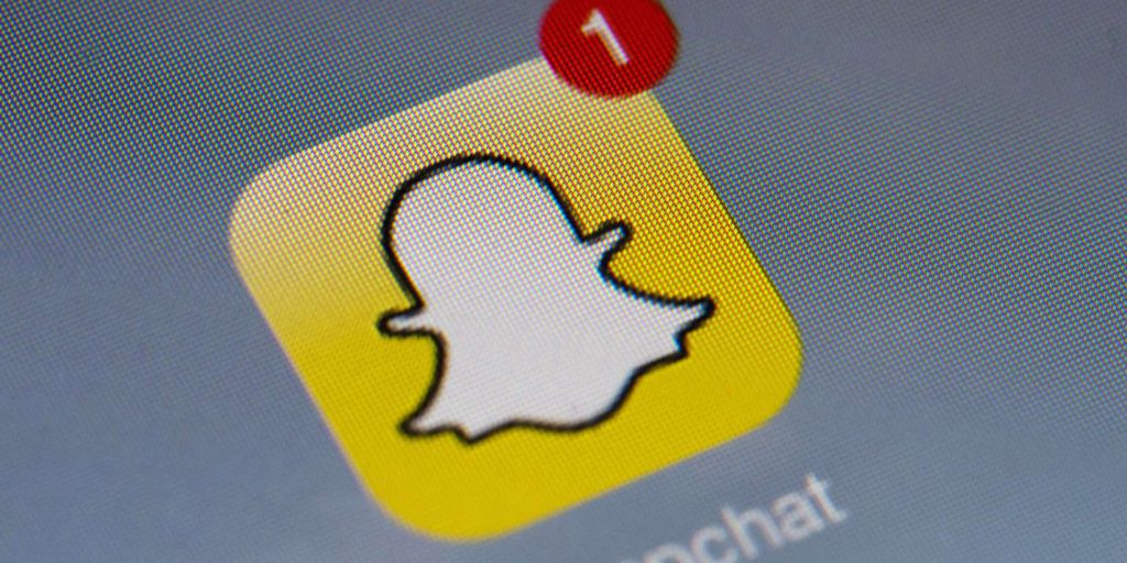Snapchat Conveniently Announces Legal Settlement During Iphone 6 Launch