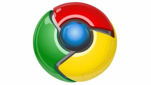 how to allow microphone on google chrome