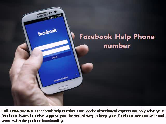 contact us EA Help Official Support - induced info