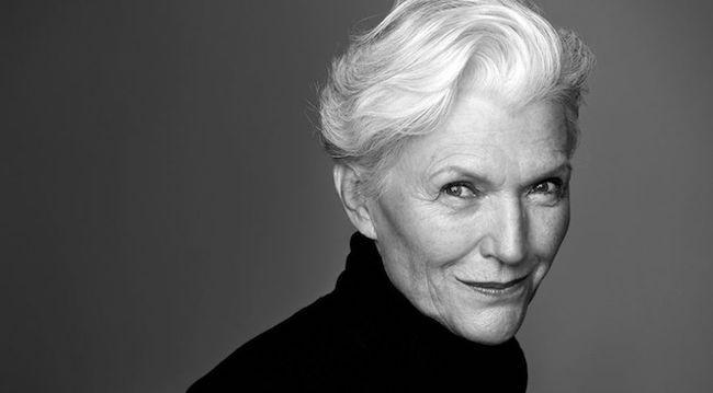 Maye Musk Workout Routine and Diet Plan - Healthy Celeb