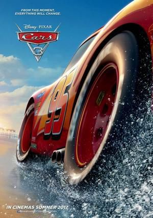 Cars Full Movie Free >> Cars 3 2017 Hindi Dubbed Download Free Board Softnyx Forum