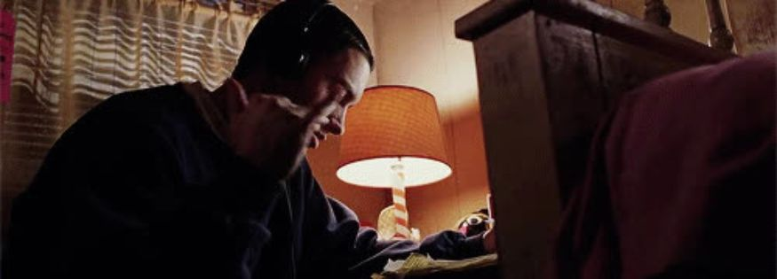 buddhist singles in eight mile 8 mile a young rapper, struggling with every aspect of his life, wants to make it big but his friends and foes make this odyssey of rap harder than it may seem genre: drama.